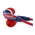 НаушникиXqisit 15823 Coca-Cola