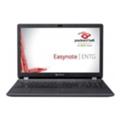 НоутбукиPackard Bell EasyNote ENTG71BM-26V0 (NX.C3UEU.008)
