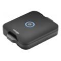 Портативные зарядные устройстваCabstone PocketPower 5.2