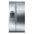 ХолодильникиSiemens KA90GAI20