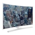ТелевизорыLG 32LF5610