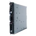 IBM BladeCenter HS22 (7875B3G)