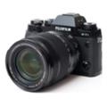 Цифровые фотоаппаратыFujifilm X-T1 kit (18-135mm)