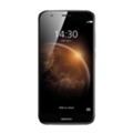 Мобильные телефоныHuawei G8