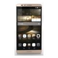 Мобильные телефоныHuawei Mate 7