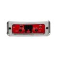 АвтоусилителиRockford Fosgate PBR300X4