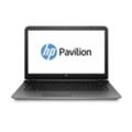 НоутбукиHP Pavilion 17-g026ur (N6C55EA)