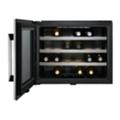 ХолодильникиElectrolux ERW 0670A