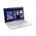 НоутбукиAsus N551JX (N551JX-CN346T) Gray/Silver