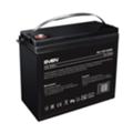 Аккумуляторы для ИБПSven SV121000