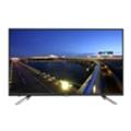 ТелевизорыBRAVIS LED-40D2000