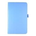 Чехлы и защитные пленки для планшетовPro-Case Asus ME176 blue (ME176bl)