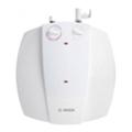 Bosch Tronic 2000T/ES 015 5 1500W BO M1R-KNWVT