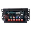Автомагнитолы и DVDRedPower 21020
