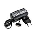 Зарядные устройства для мобильных телефонов и планшетовPowerPlant AS18CSPE
