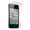 Защитные пленки для мобильных телефоновGigo Tempered Glass 0.3 Apple iPhone 4/4S