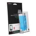 Защитные пленки для мобильных телефоновHoco Anti-glare Filmset для iPhone 5/5S HI-S014
