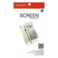 Защитные пленки для мобильных телефоновCelebrity Lenovo A586 Clear