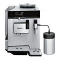 Siemens TE806201RW