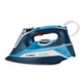 Bosch TDI 903031