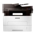 Принтеры и МФУSamsung SL-M2875ND