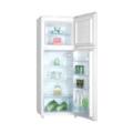 ХолодильникиSaturn ST-CF1961U