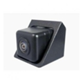 Камеры заднего видаPrime-X MY-4444 (Ssang Yong korando)