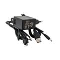 Зарядные устройства для мобильных телефонов и планшетовPowerPlant IB11OMICR