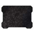 Speed-Link Cript Ultra Thin Gaming Mousepad, Black (SL-620102-BK)