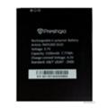 Аккумуляторы для мобильных телефоновPrestigio PAP5300, 2100mAh