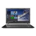 НоутбукиLenovo IdeaPad 100-15 IBD (80QQ01EGUA)