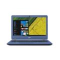НоутбукиAcer Aspire ES 13 ES1-332-C2K2 (NX.GG1EP.001) Blue