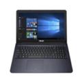 НоутбукиAsus VivoBook E502NA (E502NA-GO021) Blue