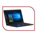 НоутбукиLenovo ThinkPad 13 2nd Gen (20J10014RT)