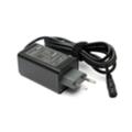 PowerPlant KD00MS0054
