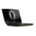 НоутбукиAlienware 15 (A571610S2NDW-64)