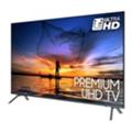 ТелевизорыSamsung UE55MU7040L