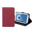 Чехлы и защитные пленки для планшетовRivacase 3312 Red