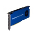 ВидеокартыHP Radeon Pro WX 7100 (Z0B14AA)