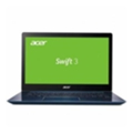 Acer Swift 3 SF314-54-87B6 Blue (NX.GYGEU.025)