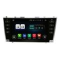 INCAR AHR-9020A5 для Toyota Camry 40
