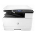 Принтеры и МФУHP LaserJet M433a
