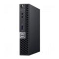 Настольные компьютерыDell OptiPlex 7060 MFF (N030O7060MFF_U)