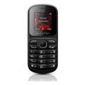 Мобильные телефоныAlcatel OT-217