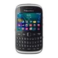 Мобильные телефоныBlackBerry Curve 9320