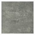 Керамическая плиткаParadyz Mistral poler 60x60 grafit