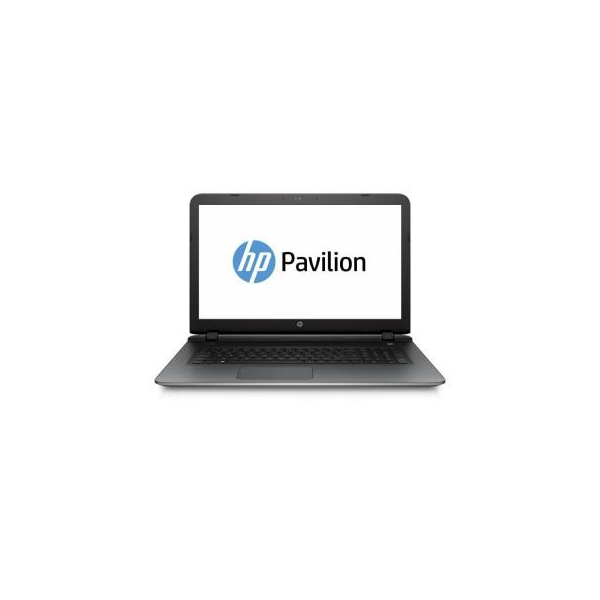 HP Pavilion 17-g026ur (N6C55EA)