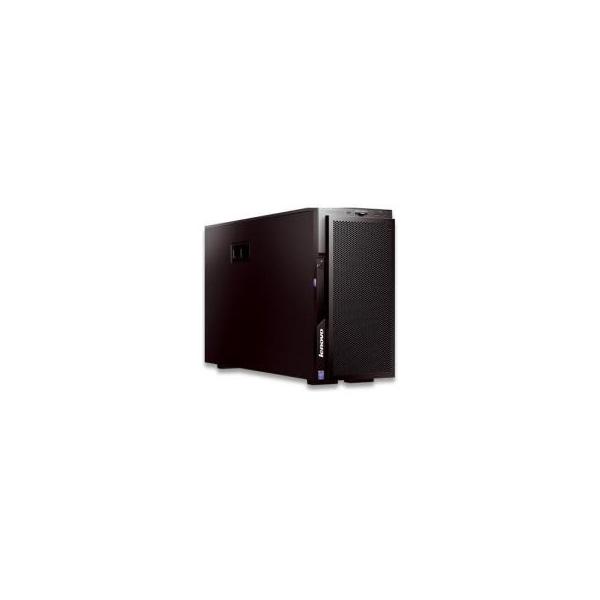 Lenovo x3500M5 (5464E3G)