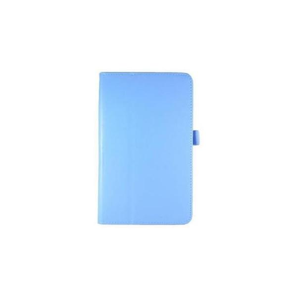 Pro-Case Asus ME176 blue (ME176bl)