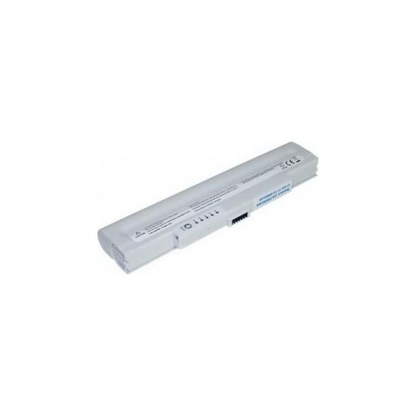Samsung AA-PB5NC6B-E/11,1V/4400mAh/8Cells